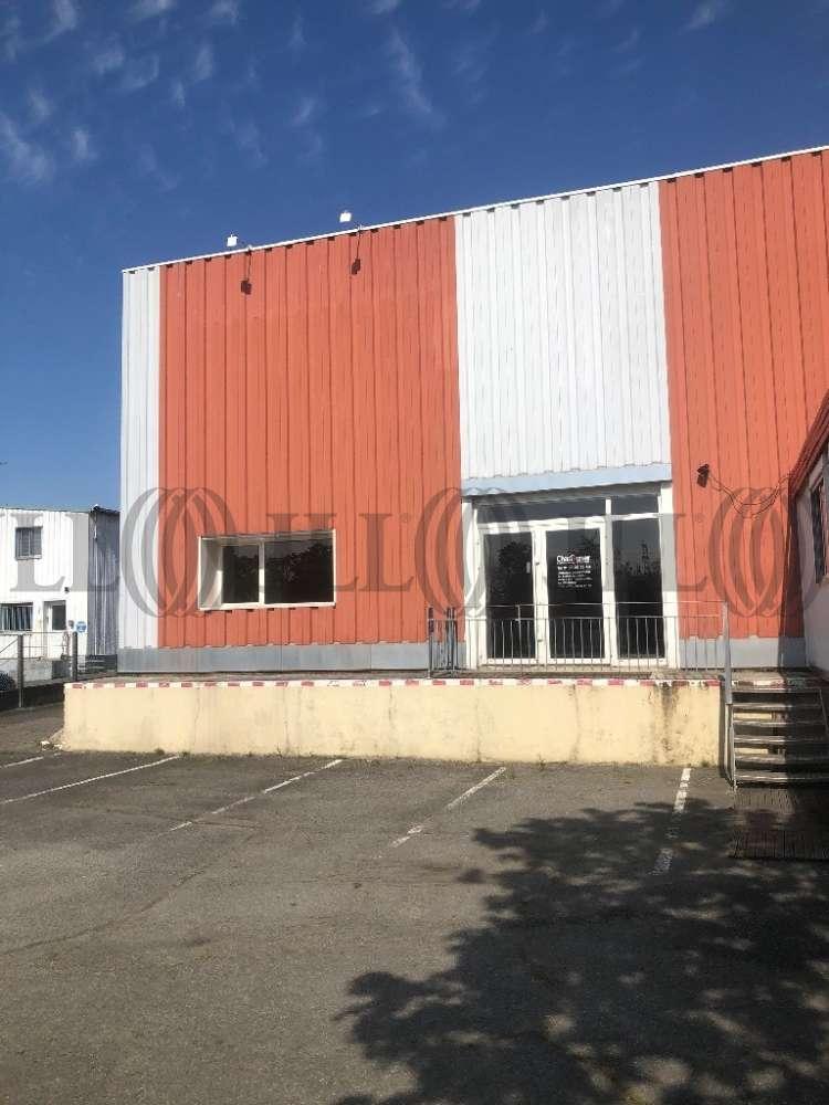 Activités/entrepôt Coignieres, 78310 - 2 RUE DES OSIERS