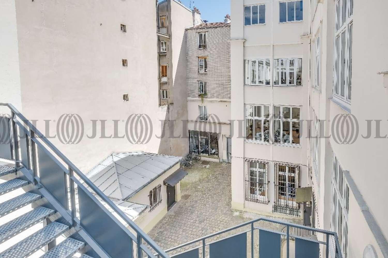 Bureaux Paris, 75010 - 71 RUE DU FAUBOURG SAINT MARTIN