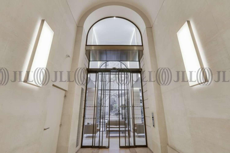 Bureaux Paris, 75009 - 3 RUE MEYERBEER