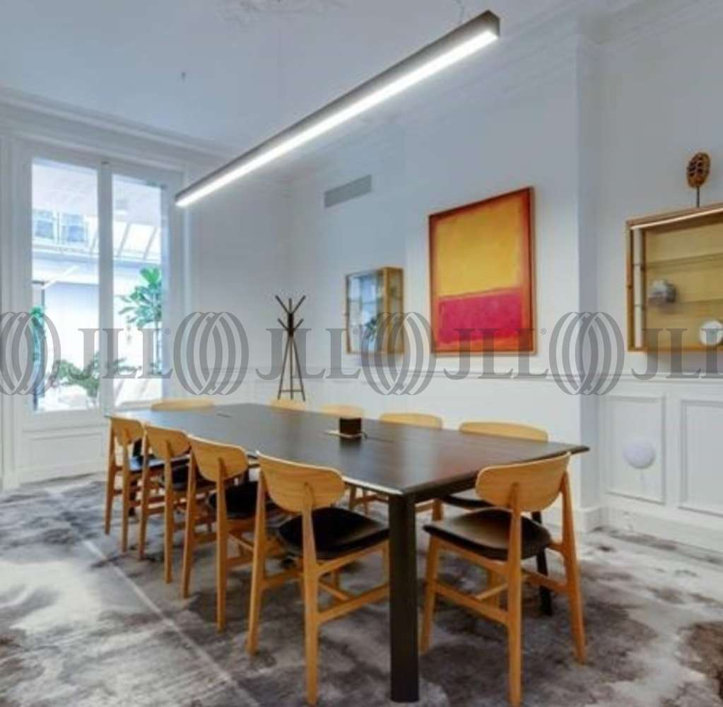 Bureaux Paris, 75008 - PATCHWORK ST LAZARE