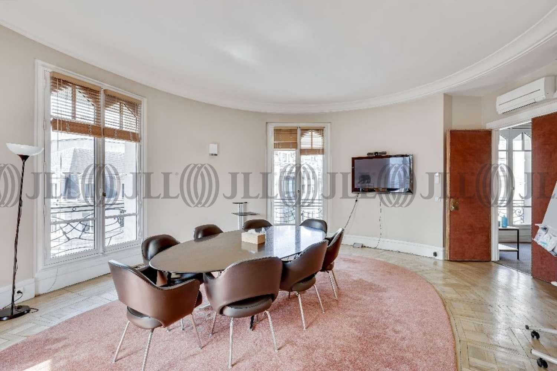 Bureaux Paris, 75008 - 41 AVENUE MONTAIGNE