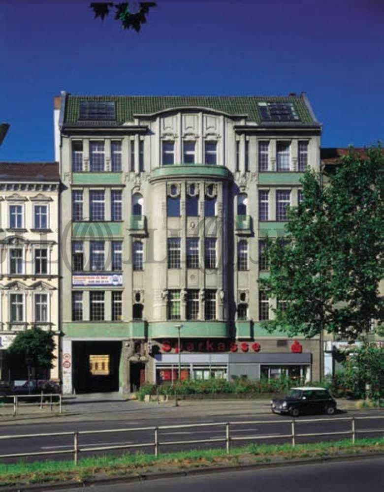 Hallen Berlin, 10961