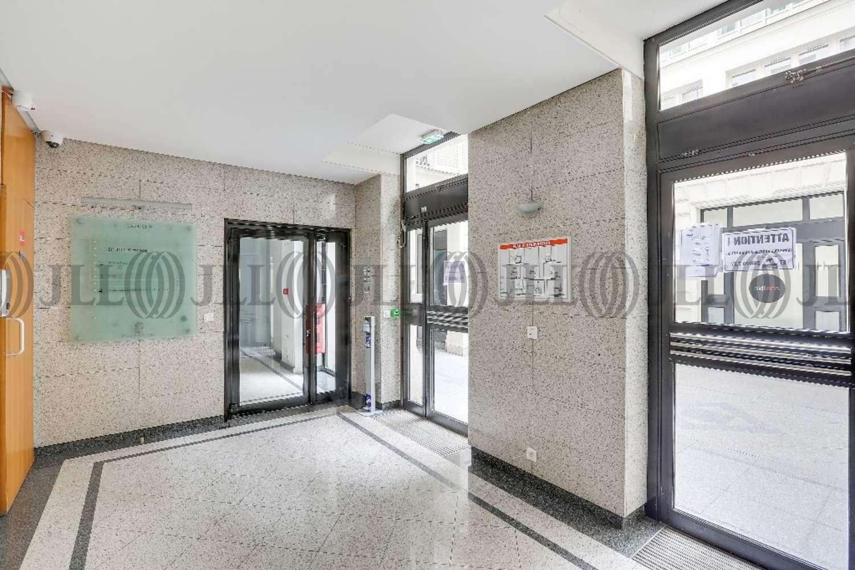 Bureaux Paris, 75002 - 17 RUE DE LA BANQUE