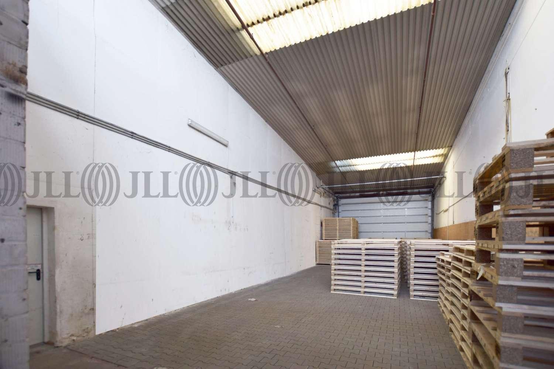 Hallen Lippstadt, 59557