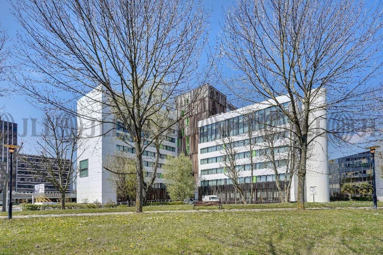 Bureaux Guyancourt, 78280 - LES QUADRANTS 2 - ALBERO