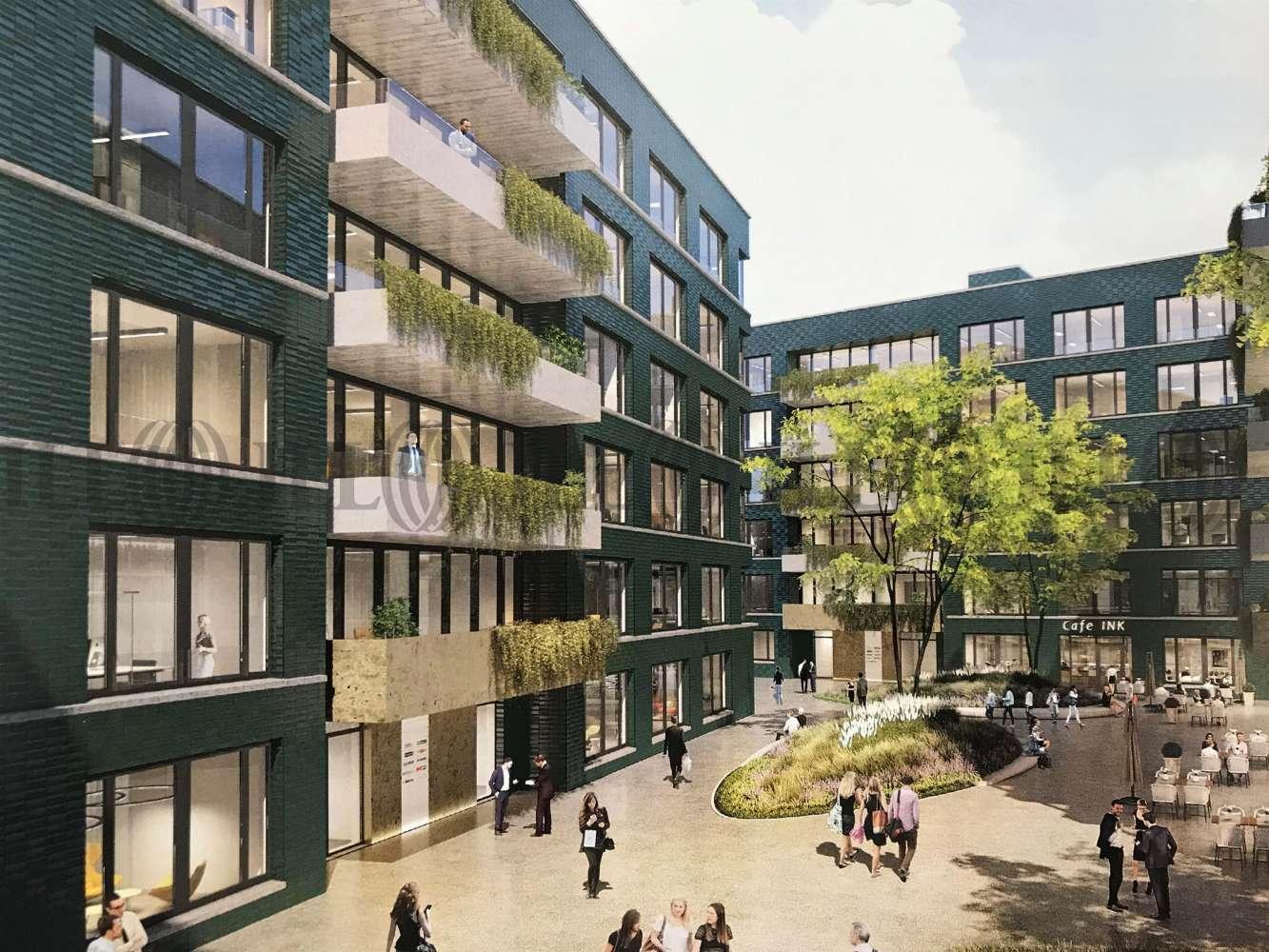 Büros Berlin, 12359
