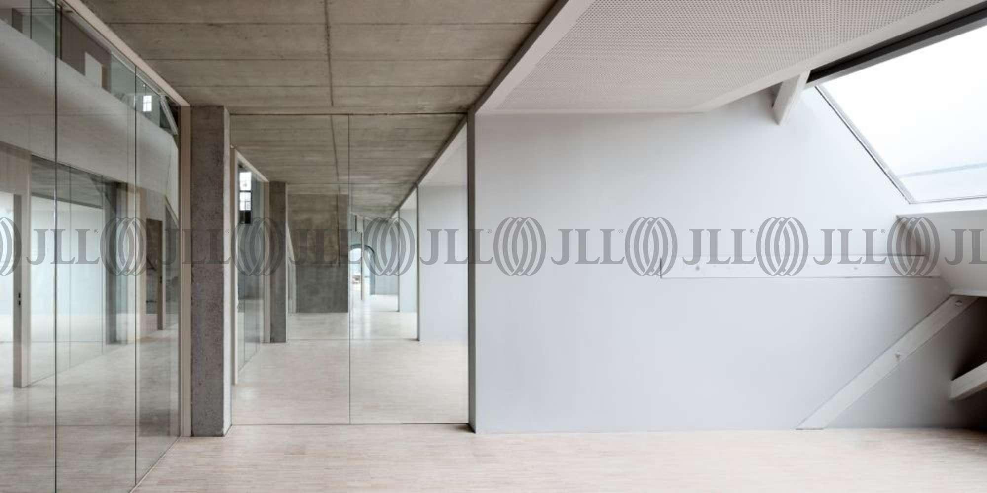 Büros Köln, 51107