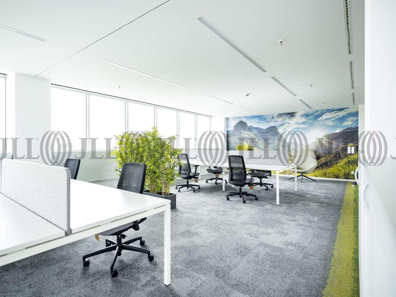 Büros Frankfurt am main, 60389