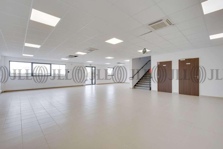 Activités/entrepôt Le thillay, 95500 - SEGRO PARK LE THILLAY
