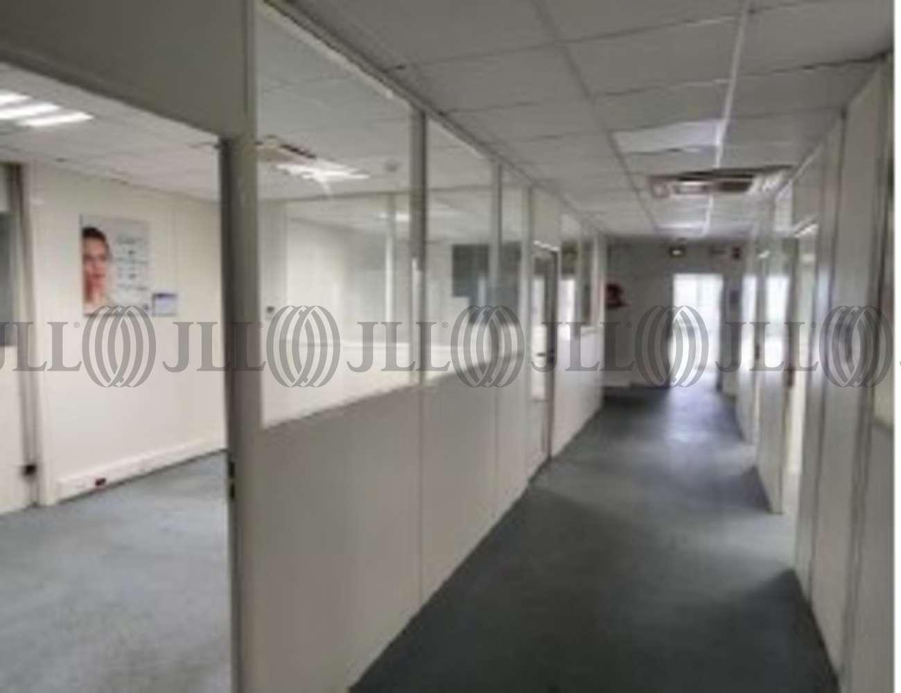 Activités/entrepôt Aubergenville, 78410