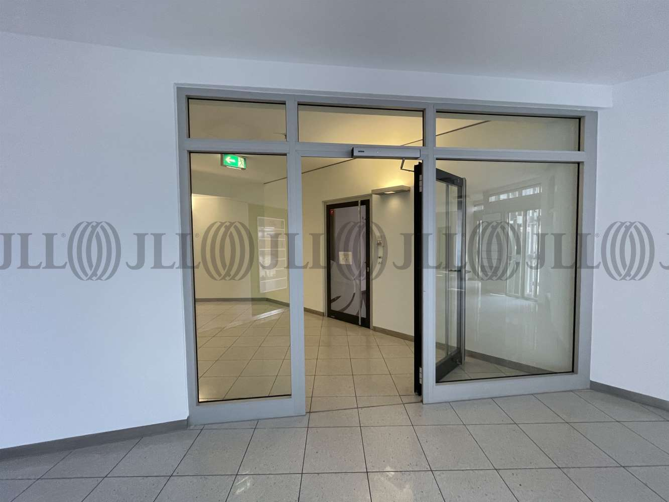 Büros Nürnberg, 90409 -  Nürnberg, Maxfeld - M1077