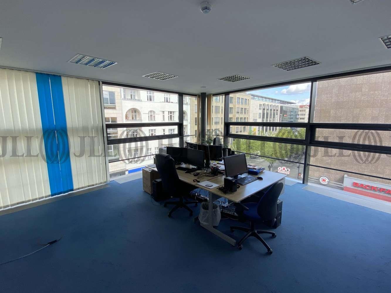 Büros Berlin, 10627