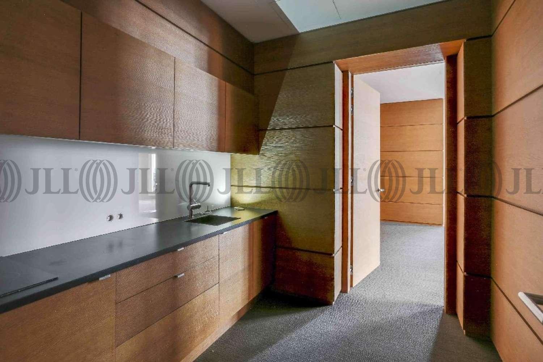 Bureaux Paris, 75008 - 12 RUE DE BERRI