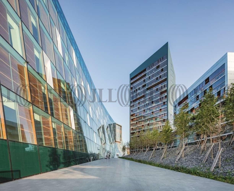 Bureaux Lille, 59800 - EKLA BUSINESS