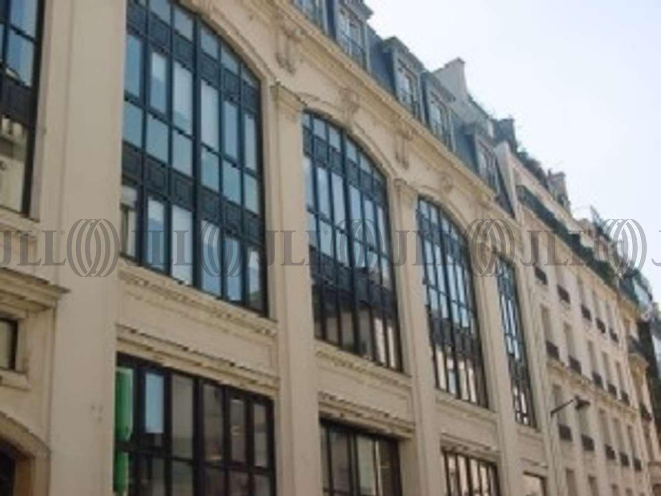 Bureaux Paris, 75006