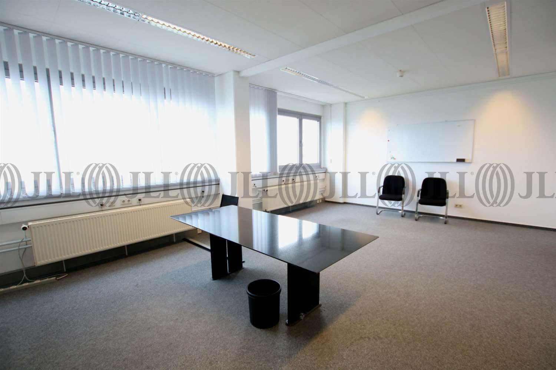 Büros Langenhagen, 30851