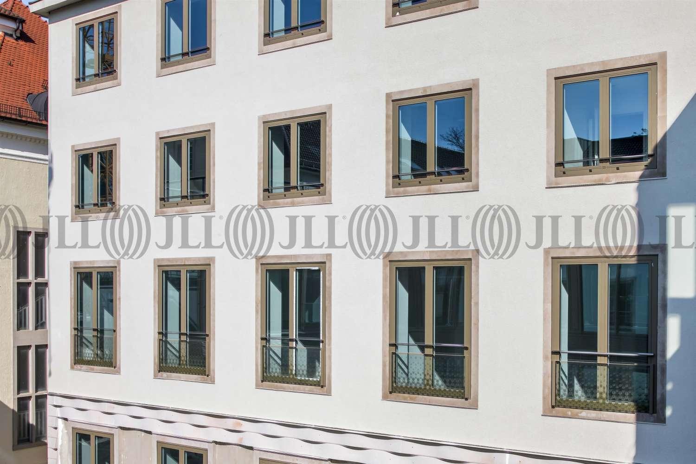 Büros München, 80539