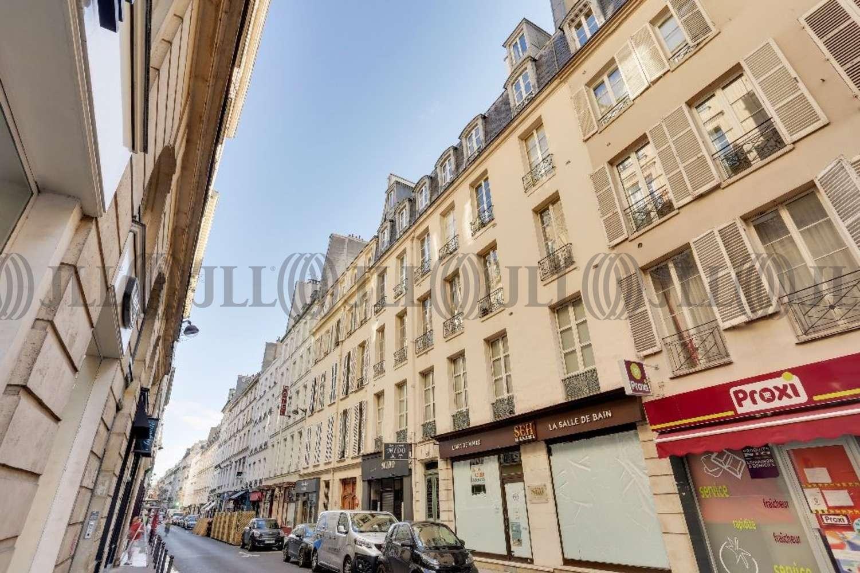 Bureaux Paris, 75007 - 53 RUE DE BOURGOGNE