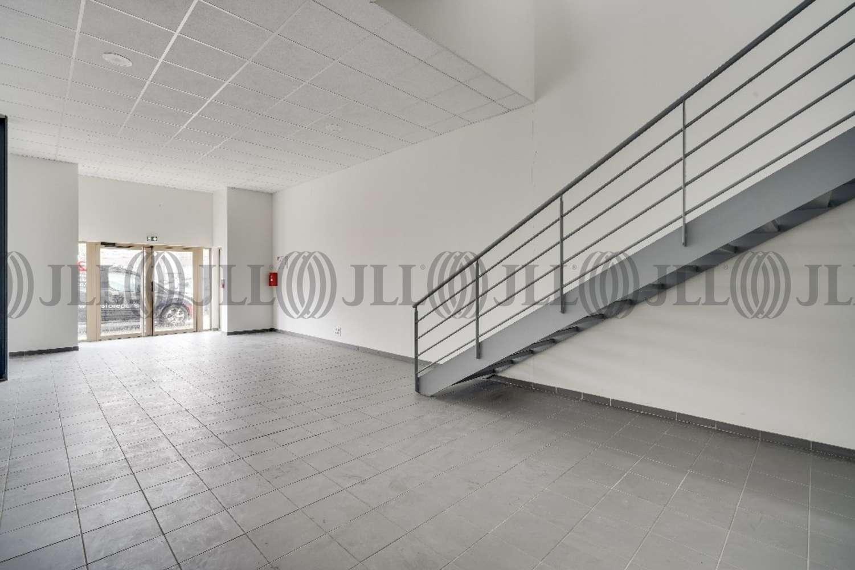 Activités/entrepôt Bois d arcy, 78390