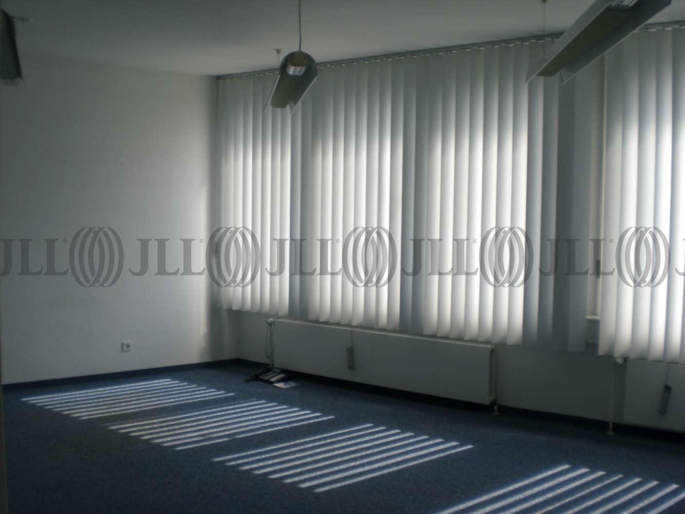 Büros Stuttgart, 70597