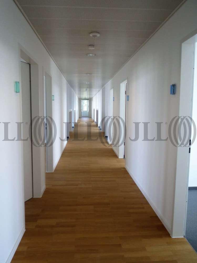 Büros München, 81929