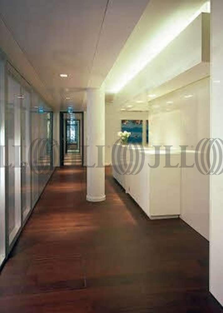 Büros Berlin, 10629