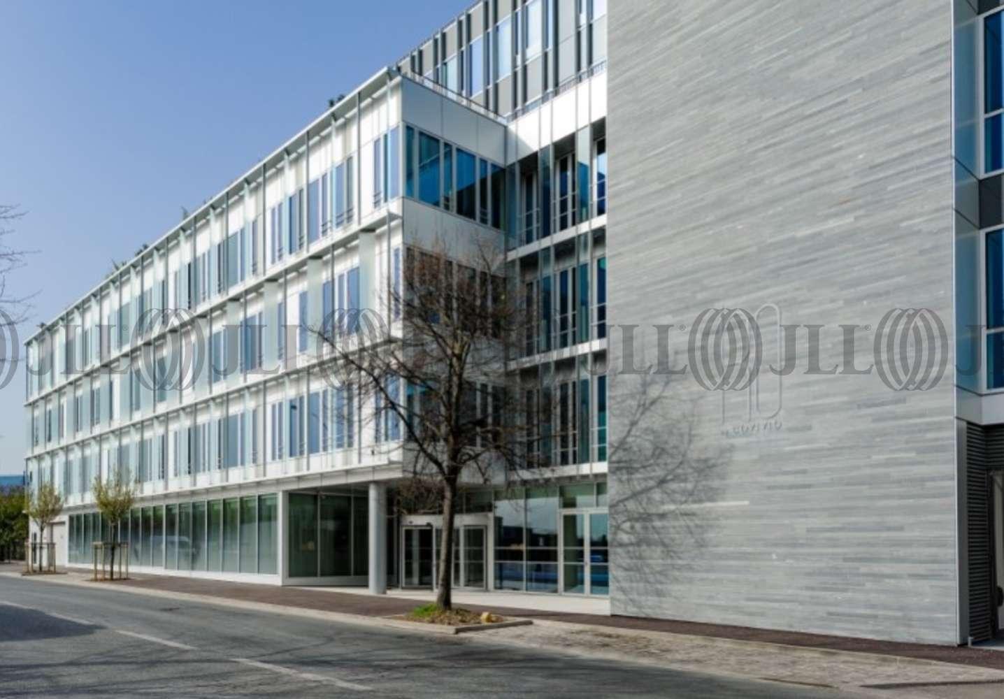 Bureaux Chatillon, 92320 - IRO