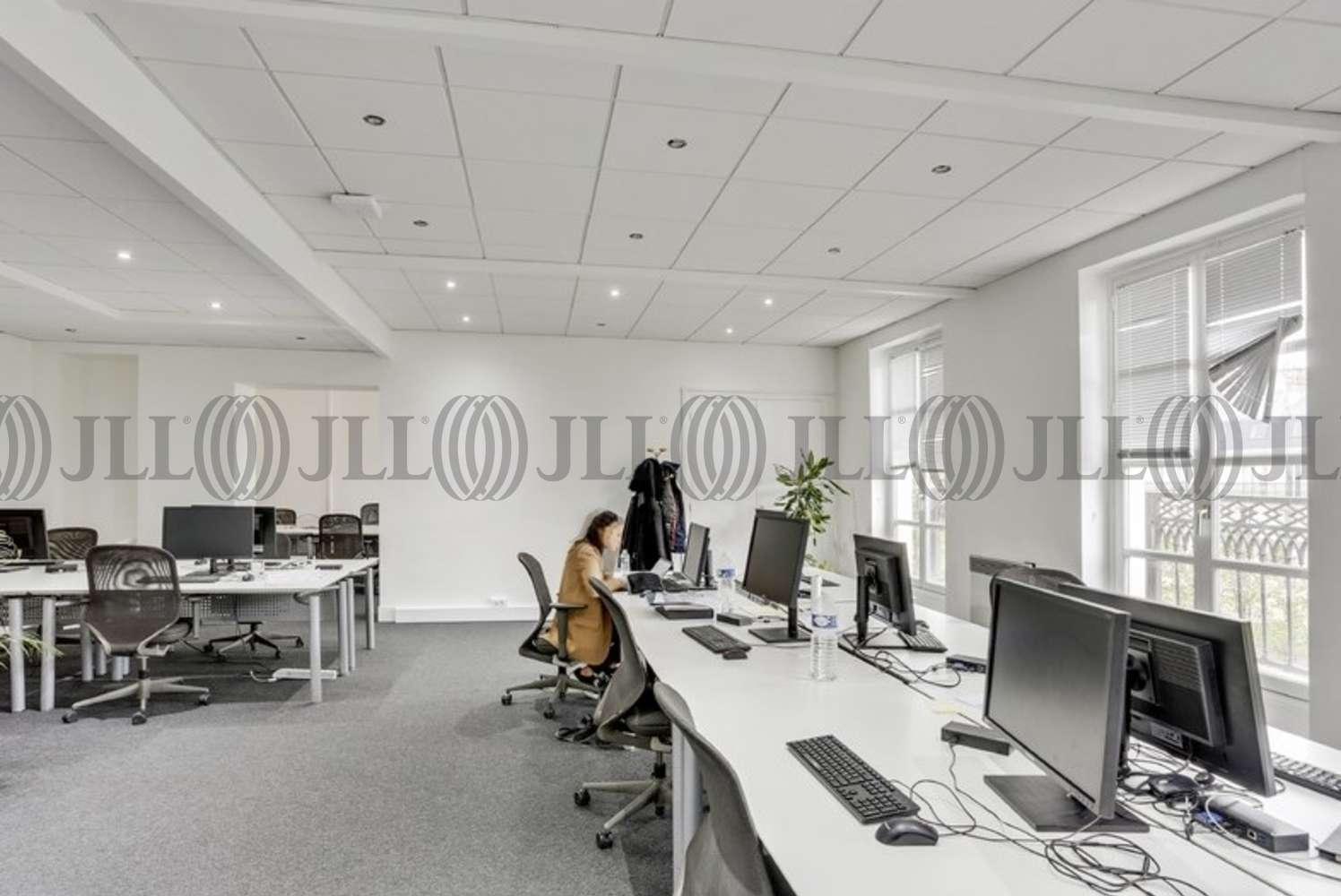Bureaux Paris, 75008 - 22 RUE ROYALE