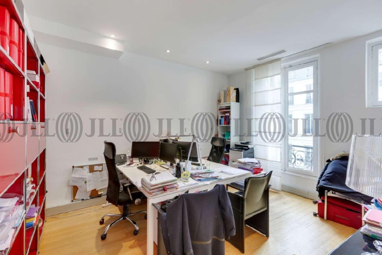 Bureaux Paris, 75009 - 20 BOULEVARD MONTMARTRE