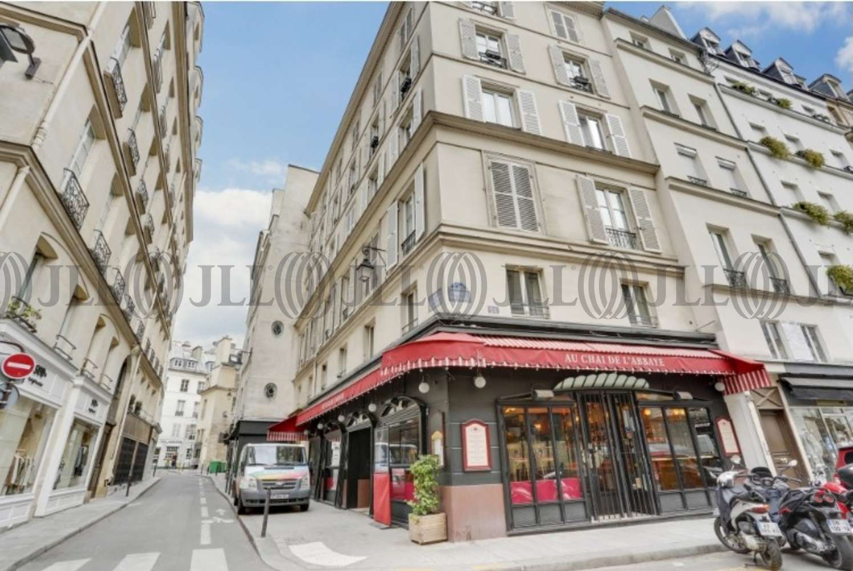 Commerces Paris, 75006 - LOCATION PURE