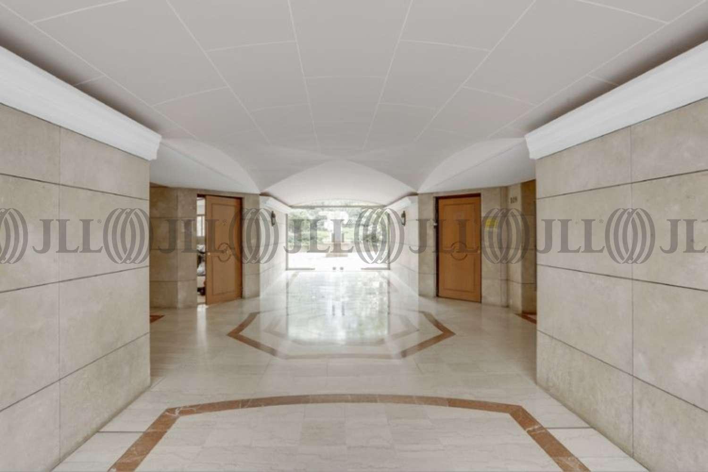 Bureaux Levallois perret, 92300 - 108 RUE MARIUS AUFAN