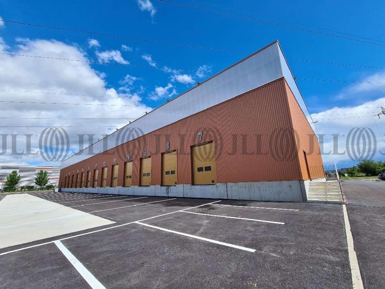 Activités/entrepôt Le coudray montceaux, 91830
