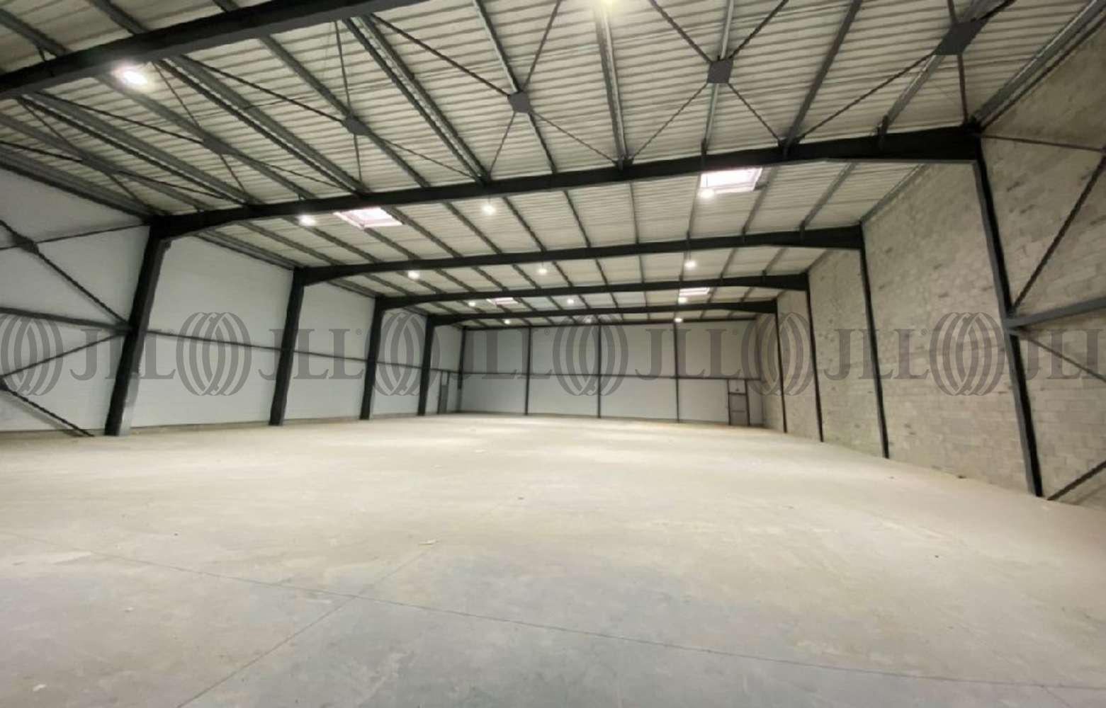 Activités/entrepôt Aix en provence, 13090 - 405 BERTON