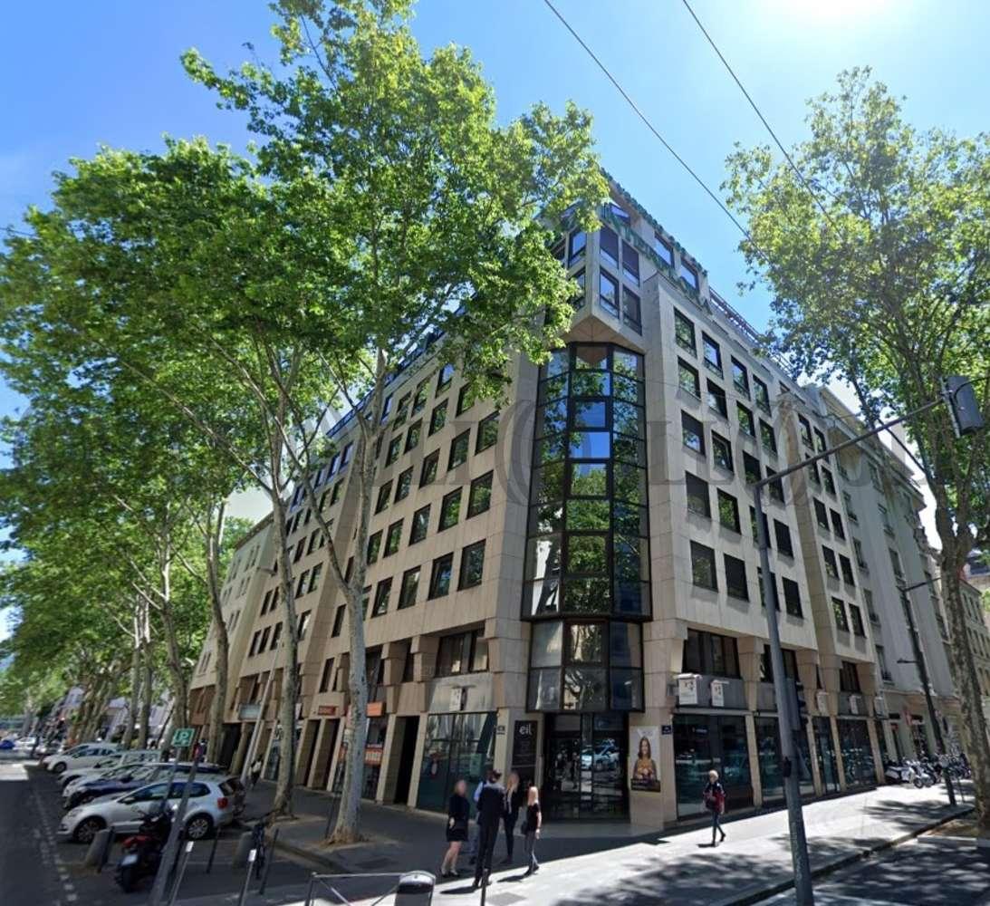 Bureaux Lyon, 69003 - LE  MARECHAL