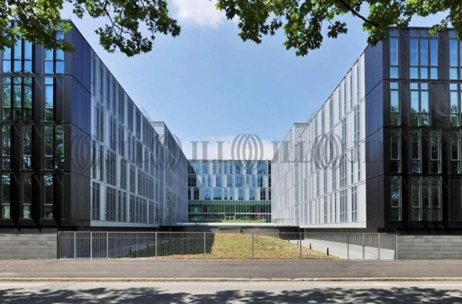Bureaux Lyon, 69009 - UNIVERSAONE