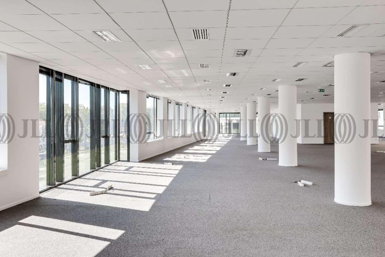 Bureaux Lyon, 69003 - ANTHEMIS