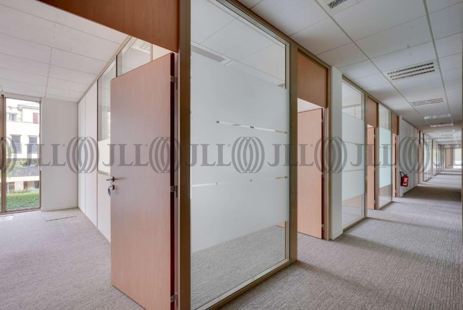Bureaux Montevrain, 77144 - CITALIUM