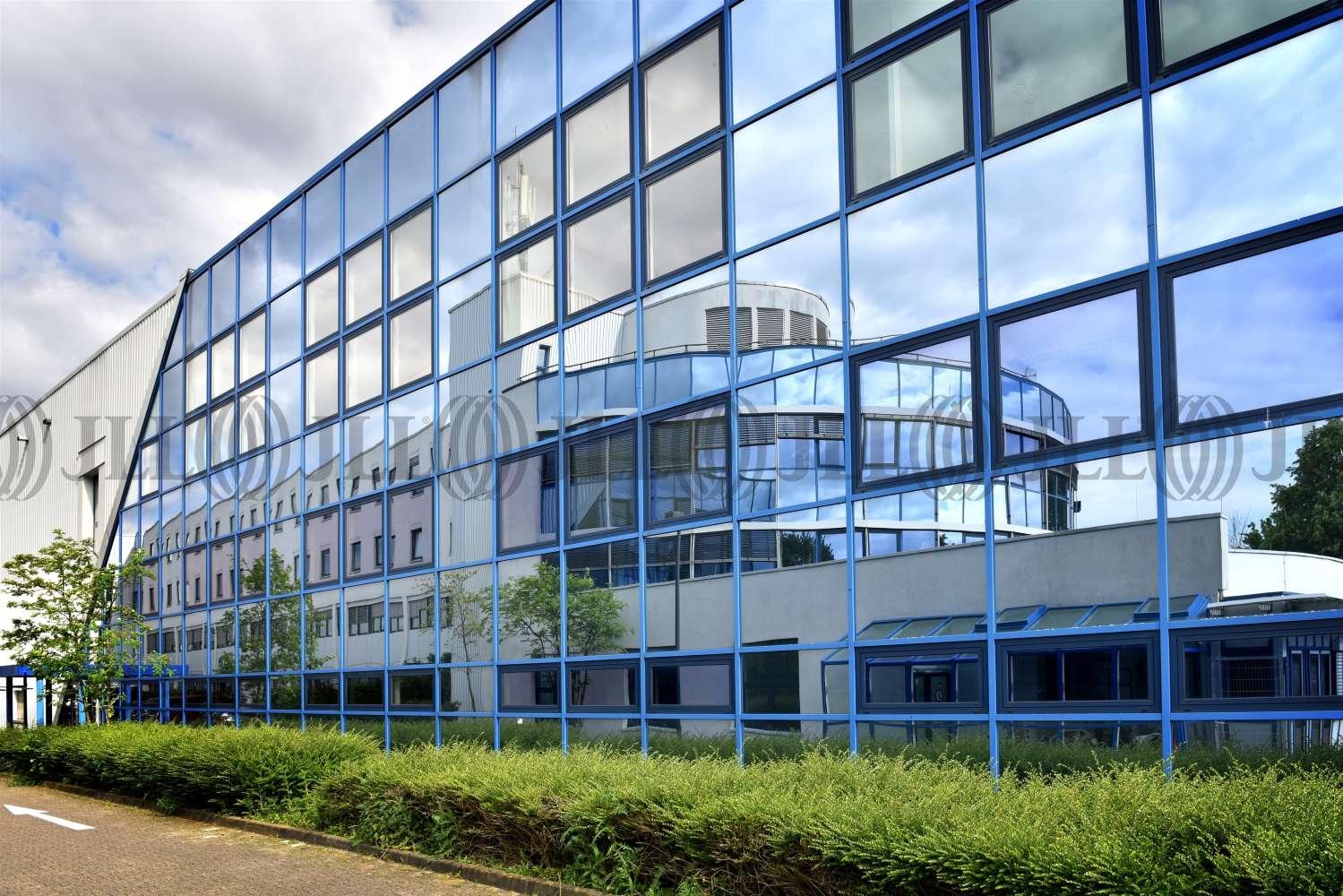 Büros Würselen, 52146