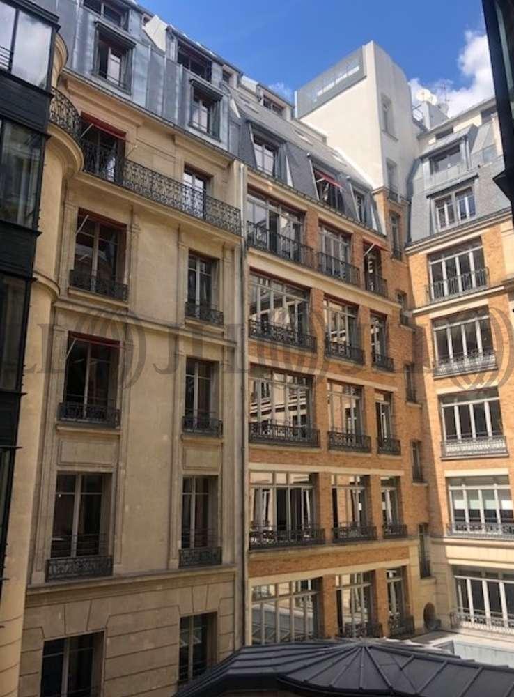 Bureaux Paris, 75009 - 20-22 RUE LE PELETIER