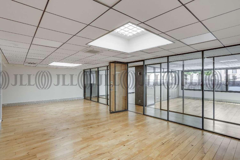 Bureaux Lyon, 69006 - 103 RUE VAUBAN