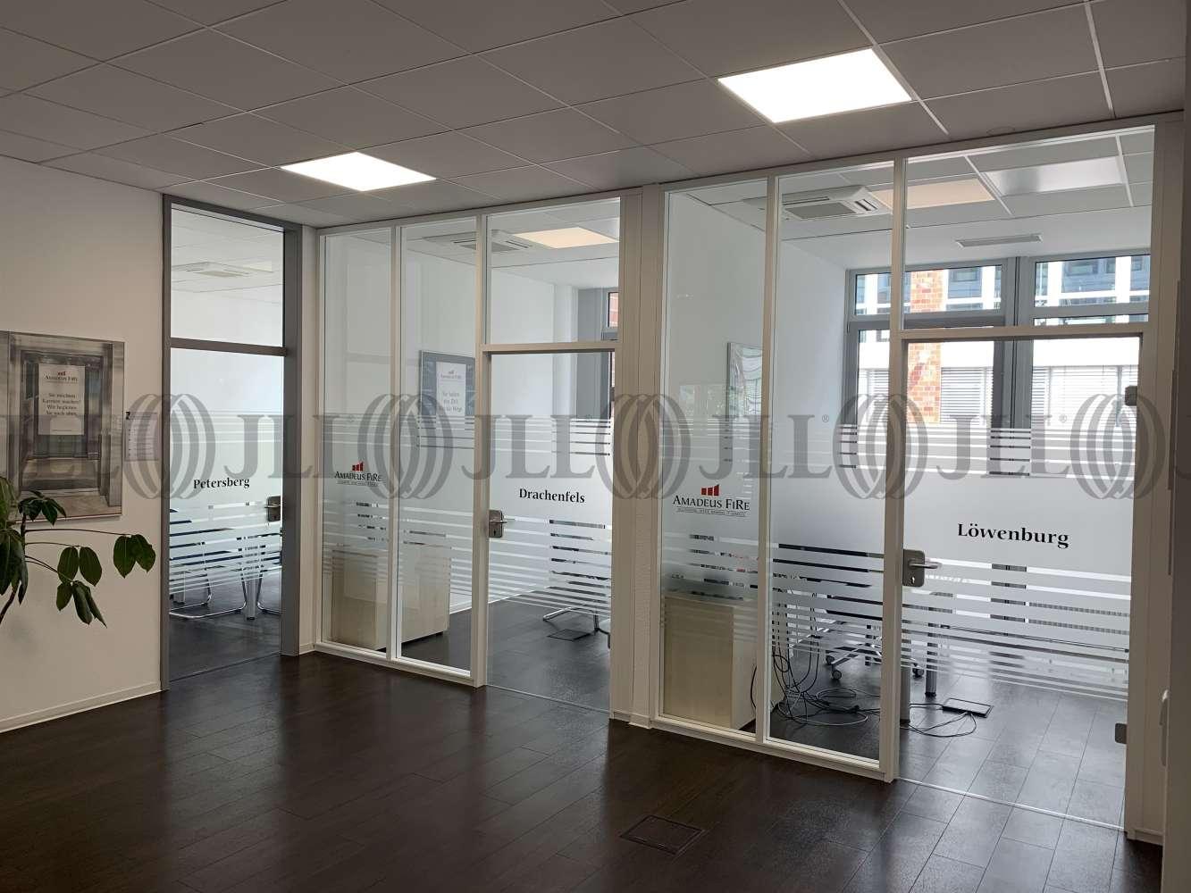 Büros Bonn, 53117