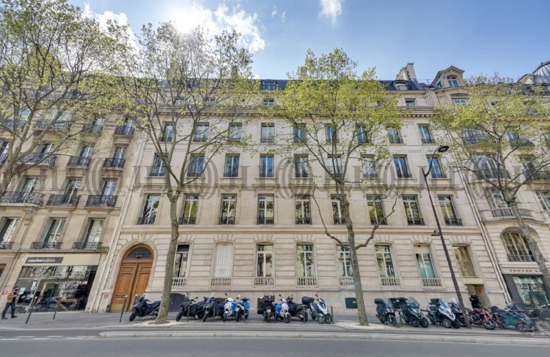 Bureaux Paris, 75007 - 197-199 BOULEVARD SAINT GERMAIN