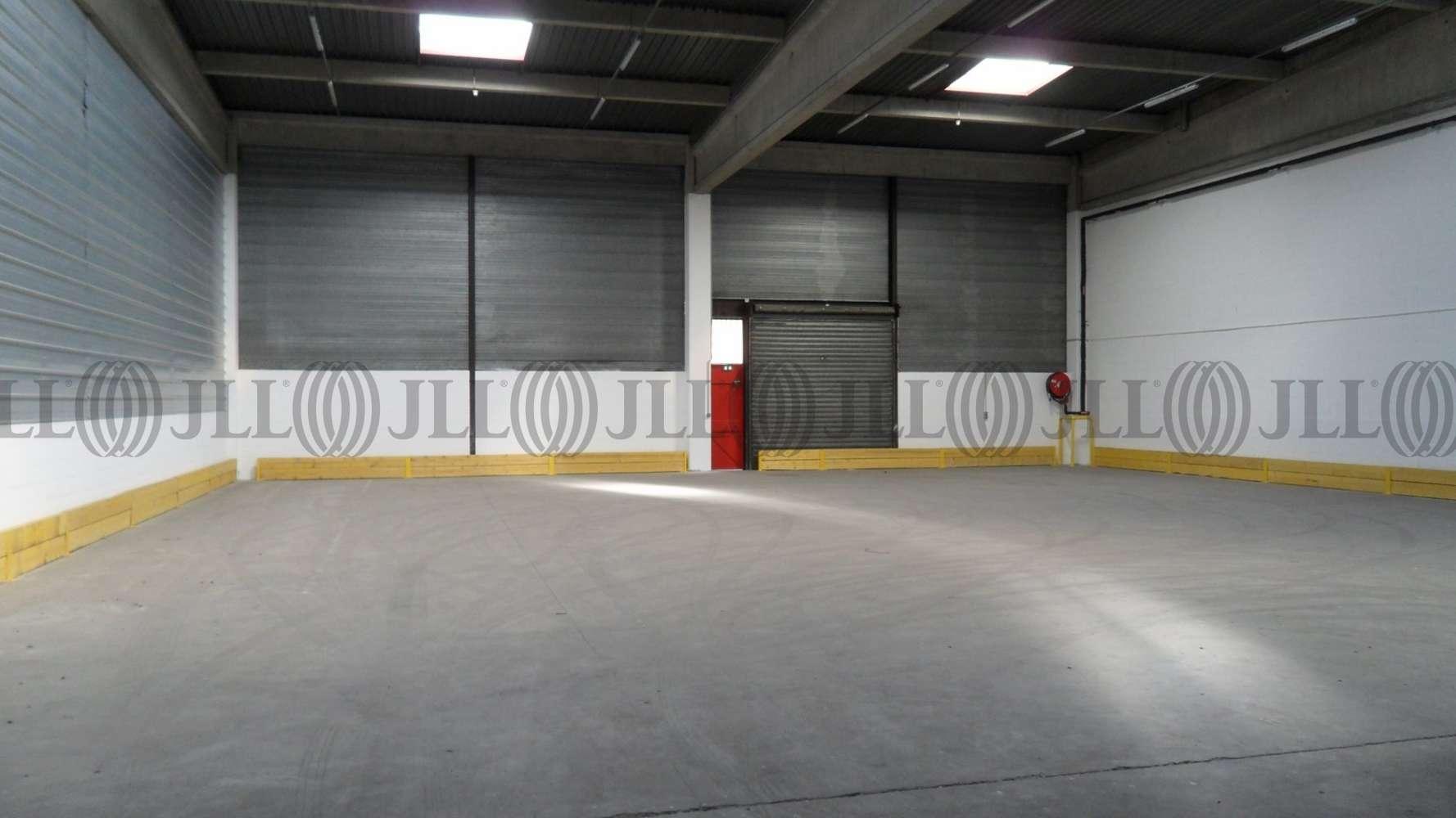Activités/entrepôt Ennery, 57365 - RUE MARC SEGUIN
