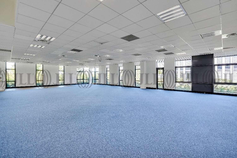 Bureaux Elancourt, 78990 - OMEGA PARC - BATIMENT 4