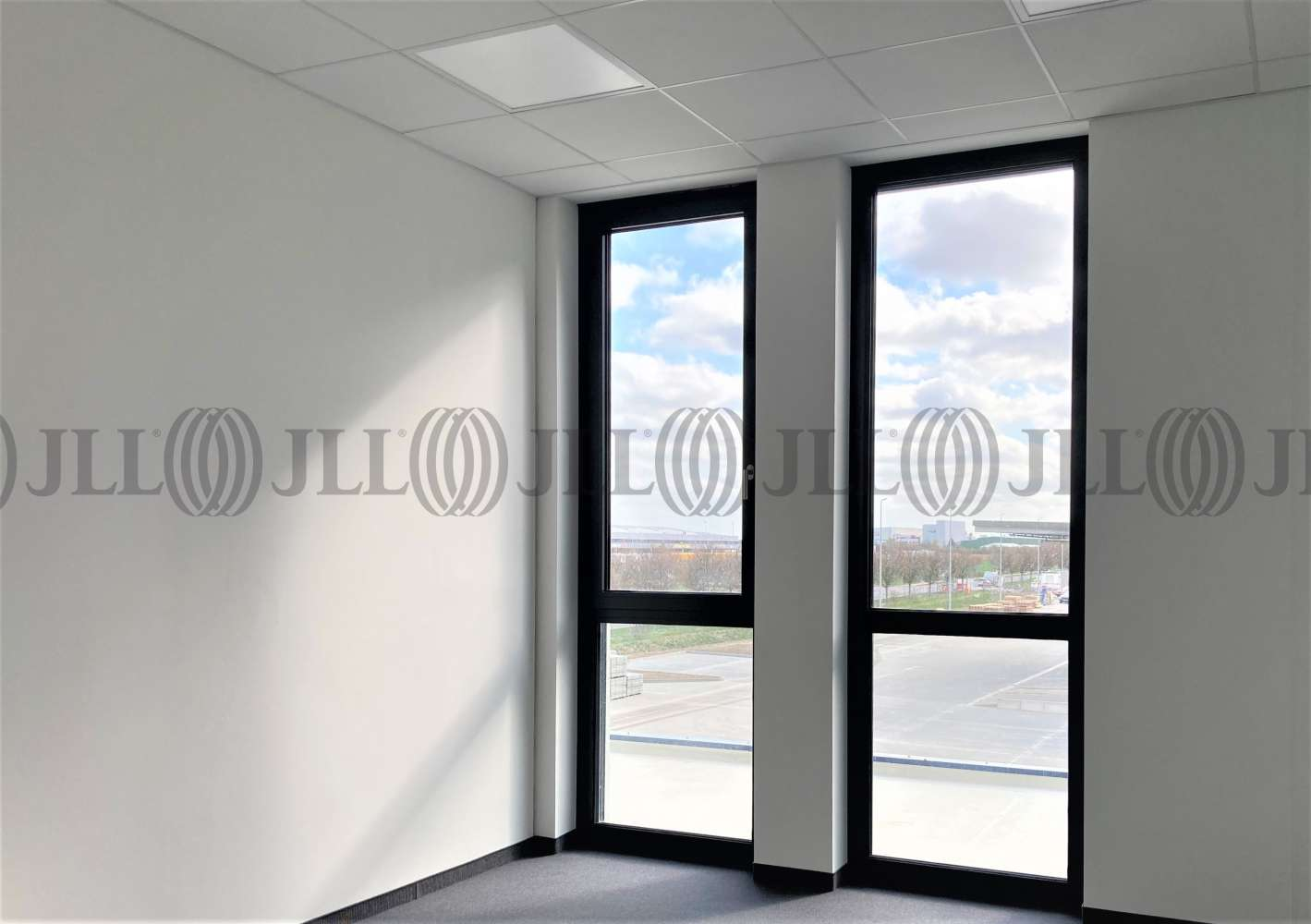 Büros Schkeuditz, 04435