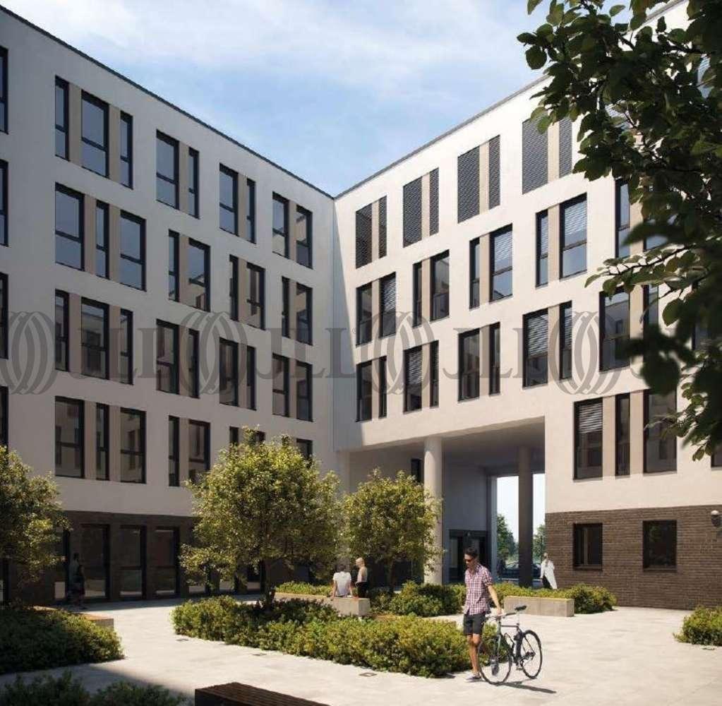Büros Potsdam, 14473