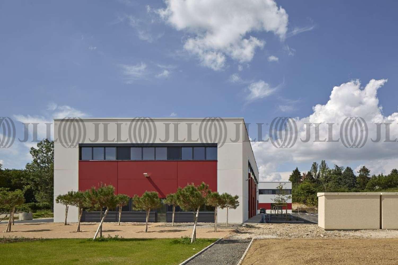 Bureaux Dardilly, 69570 - VEELLAGE - MULTIPARC DU JUBIN