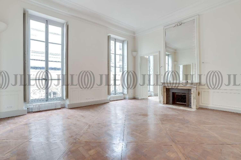 Bureaux Paris, 75007 - 15 RUE DE BELLECHASSE