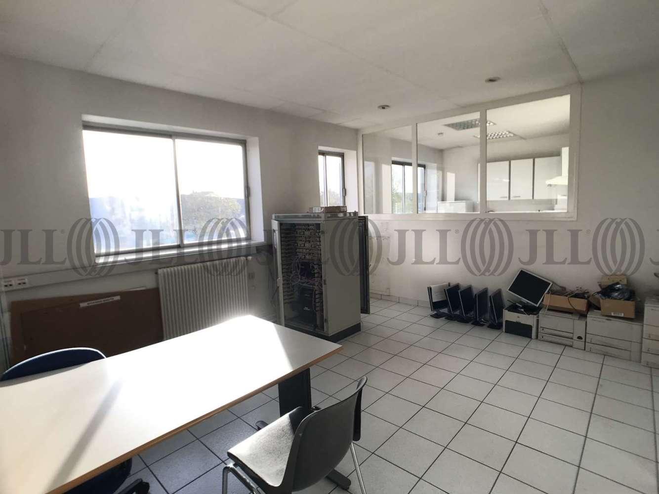 Activités/entrepôt Woippy, 57140 - ROUTE DE THIONVILLE