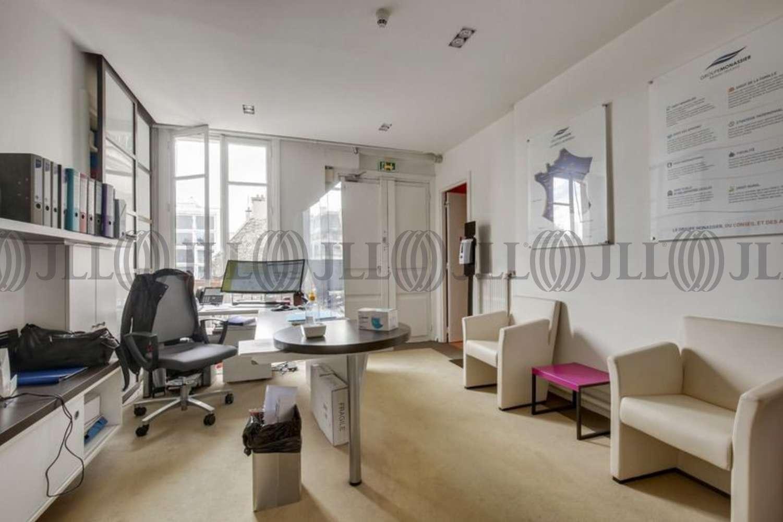 Bureaux Paris, 75008 - 25 RUE LA BOETIE